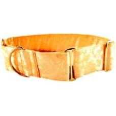 Greyhound Collar: MB166-1.5