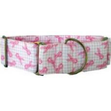 Greyhound Collar: MB206-1.5