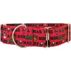 Greyhound Collar: MB215-1.5