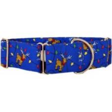 Greyhound Collar: MB219-1.5