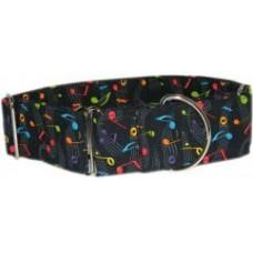 Greyhound Collar: MB228-1.5