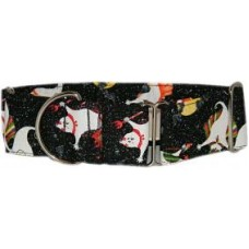 Greyhound Collar: MB241-1.5
