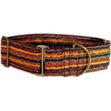 Greyhound Collar: MB285-1.5