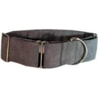 Greyhound Collar: MB291-1.5