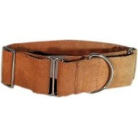 Greyhound Collar: MB296-1.5