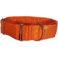 Greyhound Collar: MB299-1.5