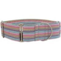 Greyhound Collar: MB310-1.5