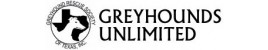 Greyhounds Unlimited Store