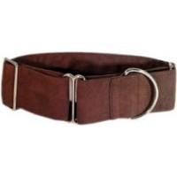 Greyhound Collar: MB288-2.0