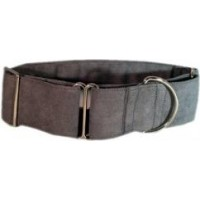 Greyhound Collar: MB291-2.0