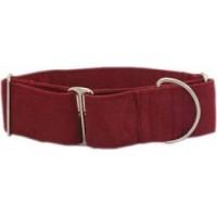 Greyhound Collar: MB309-2.0
